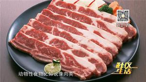 春节将至,如何健康的饮食才是最关键的
