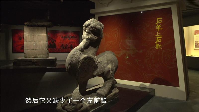 212雅安博物馆包装版_20180212195742.JPG