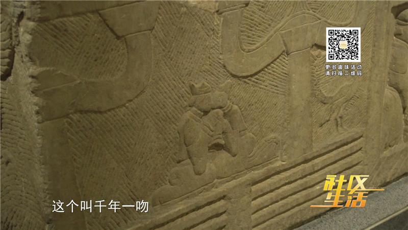 212雅安博物馆包装版_20180212195813.JPG