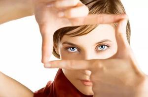 爱护眼睛 比你想象的还要重要