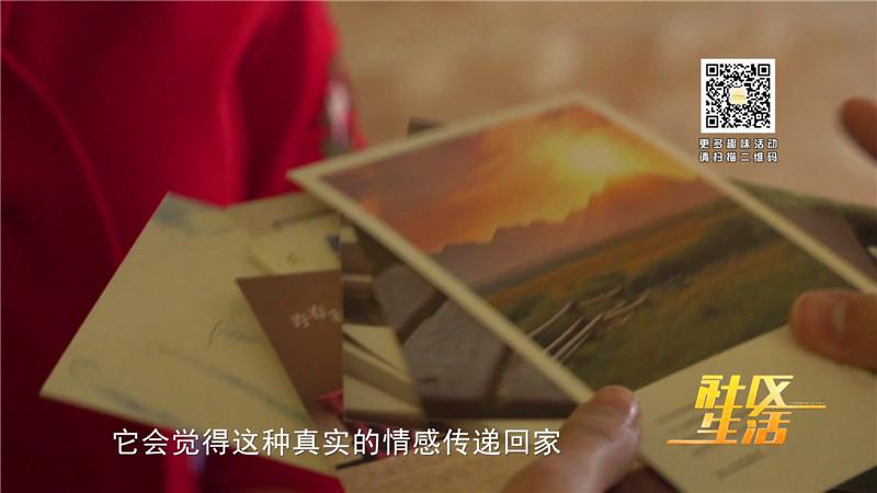 212友禾商务酒店包装版_20180212201244.JPG